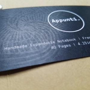 appunti-8