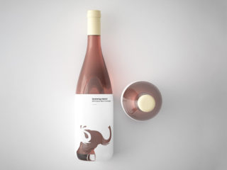 Kalahari Wine