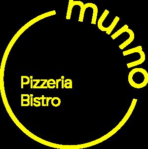 munno-logo-giallo